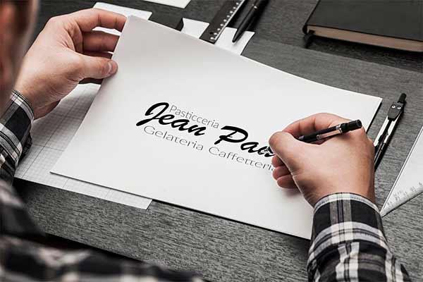 Graphics & Logo Designing