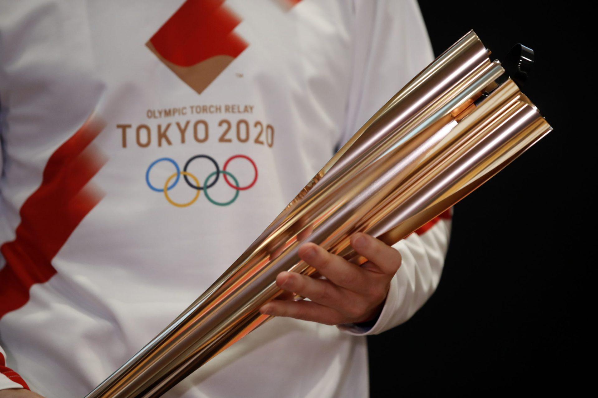 Tokyo Olympics: Coronavirus risk raises questions over 2021 Games photo
